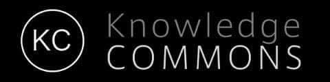 Knowledge COMMONS ナレッジコモンズ(ナレコモ)